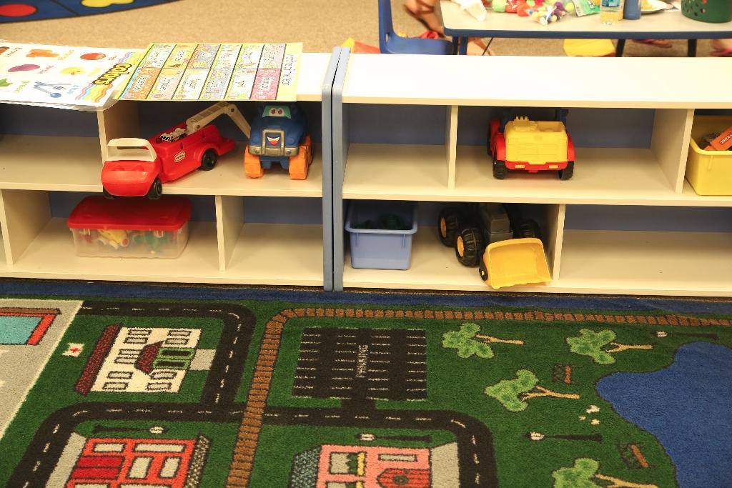 Photo Gallery Coronado Prep Preschool Henderson Nv